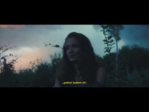 Lukáš Adamec - Horúca Láska ( TEASER ) -  OFFICIAL VIDEO - 26.7.2017