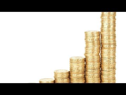 حكومة لبنان تدعو البنوك لخفض عجز موازنة الدولة  - 08:54-2019 / 4 / 19
