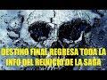 Es Oficial Destino Final Regresa Toda La Info Del Reinicio De La Saga mp3