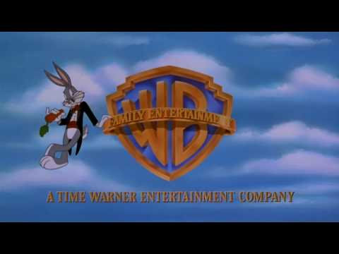 Warner Bros. Family Entertainment (1996) (1080p HD)