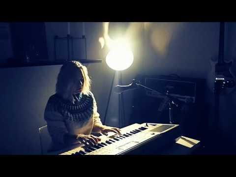 Kaleo - Vor i vaglaskogi (Emma Bratland cover)