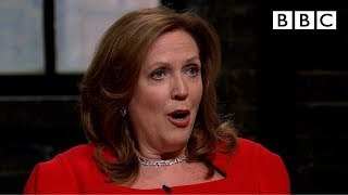 Download Dragons fight over jaw-dropping multi-million pound business   Dragons' Den - BBC Mp3 and Videos