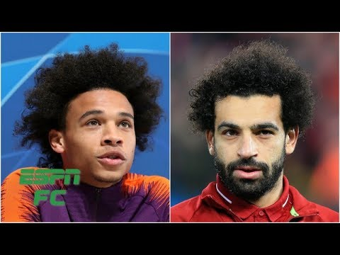 Manchester City and Liverpool: What are their 2019 UCL title chances? | Champions League