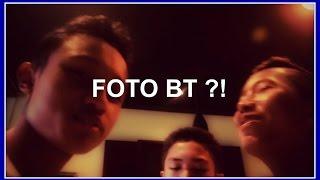 FOTO BT ?!