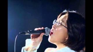 Lee Sun Hee - Meet Him Among Them (Instrumental Ver.)