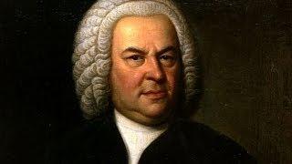 ASMR Français - La Musique de Jean-Sébastien Bach