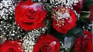 Ю.Шатунов-Цветы