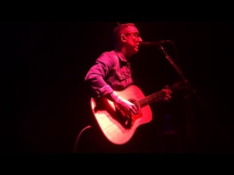 William Ryan Key - Live @ Aglomerat, Moscow 17.01.2019 (Full Show) Mp3
