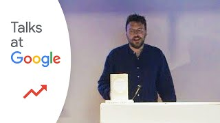 """Michael Bhaskar: """"Curation: The Power of Selection in a World of Too Much"""" 