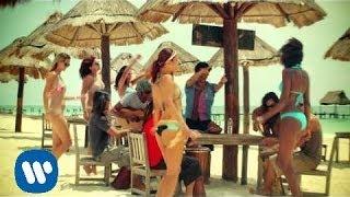 Jorge Villamizar - Todo Lo Que Quieres Es Bailar [feat. Descemer Bueno] (Official Music Video)