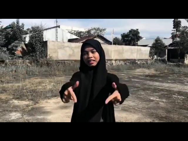 Kalimantan Utara - JAK Apresiasi Budaya Nusantara