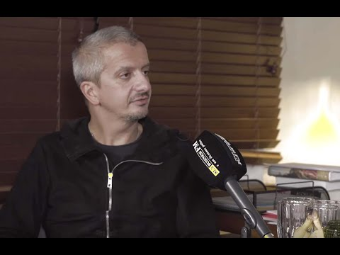 Константин Богомолов: рост моих доходов иллюзорен, у меня нет машины, я передвигаюсь на самокате