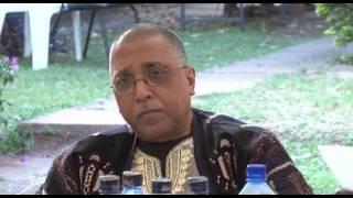 Daisy Amdany speech on Katiba day