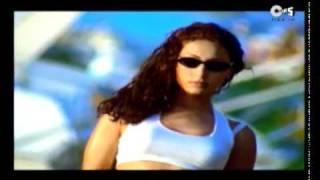Jazzy B Medley - Soniye, Tere Mere Ankhiyan, Hai Hai Jawani (HQ).flv