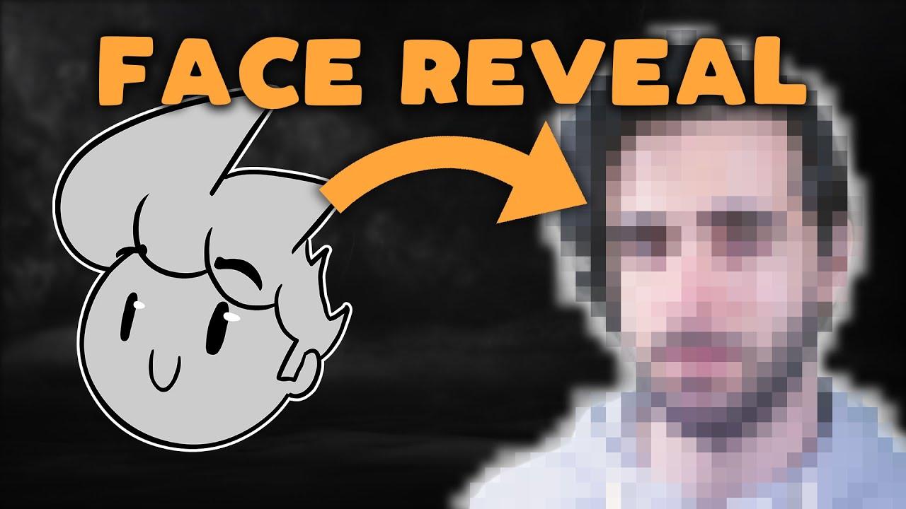 Lixian Face Reveal