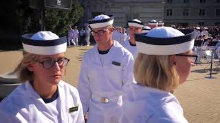 Superintendent of the United States Naval Academy - WikiVisually