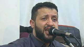 لهذا السبب سمي بسلطان الطرب اليمني حمود السمه طرب وابداع سوف تعيده اكثر من مره عرس محمد العمراني