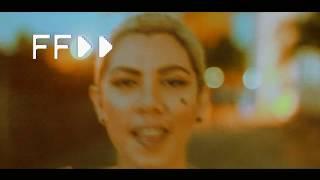 Lheo Zotto Part. Camila Rocha - CADÊNCIA [Prod. Malandrinhação Beatz] ( VIDEOCLIPE )