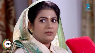 Meri Saasu Maa - Episode 148 - July 15, 2016 - Best Scene