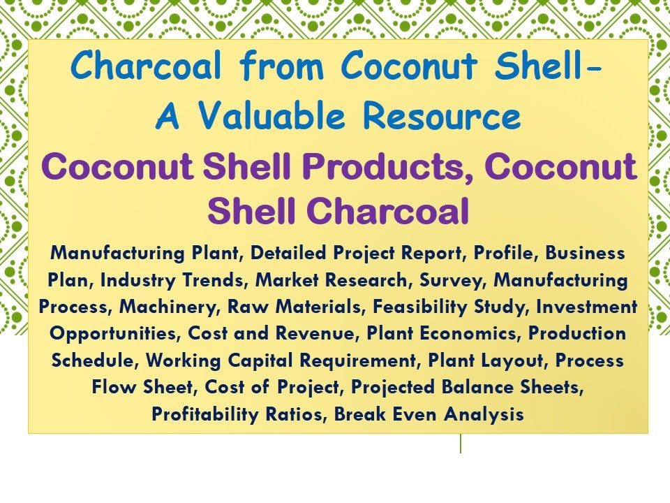 how to get coconut out of shell microwave