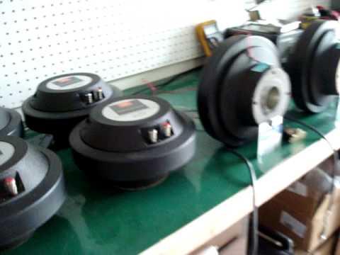 sound system sa iloilo youtube. Black Bedroom Furniture Sets. Home Design Ideas