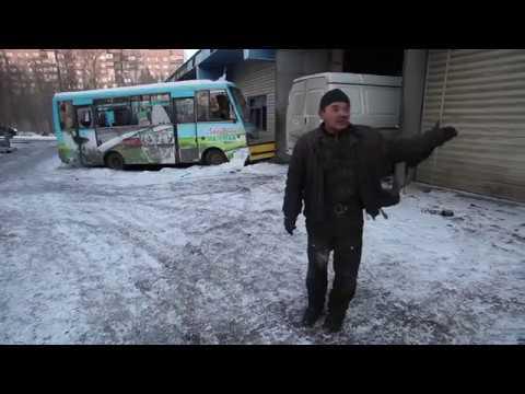 Операция по антитеррору в Донбассе хроника за 1 30 июня