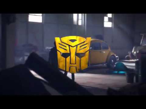Transformers Bumblebee Energon Igniters Nitro Series Optimus Prime