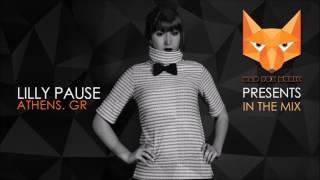 Mad Fox Music Presents Lilly Pause