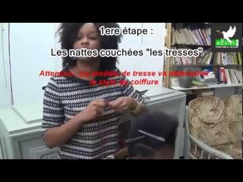 Agence Bemixte.fr, les spécialistes du couple mixtede YouTube · Durée:  2 minutes 42 secondes
