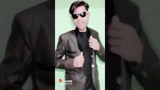 Vigo lagata badi garmi qubool kara Ho superhit Bhojpuri MP3 song vigo ke song 2019