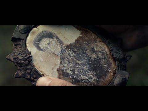 МАМА: ГОСТЬЯ ИЗ ТЬМЫ (Cruel Peter, 2020) - русский трейлер HD