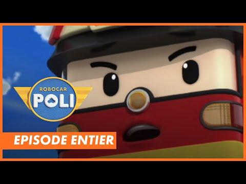 Robocar poli episode sauvons minmin ton dessin anim - Piwi robocar poli ...