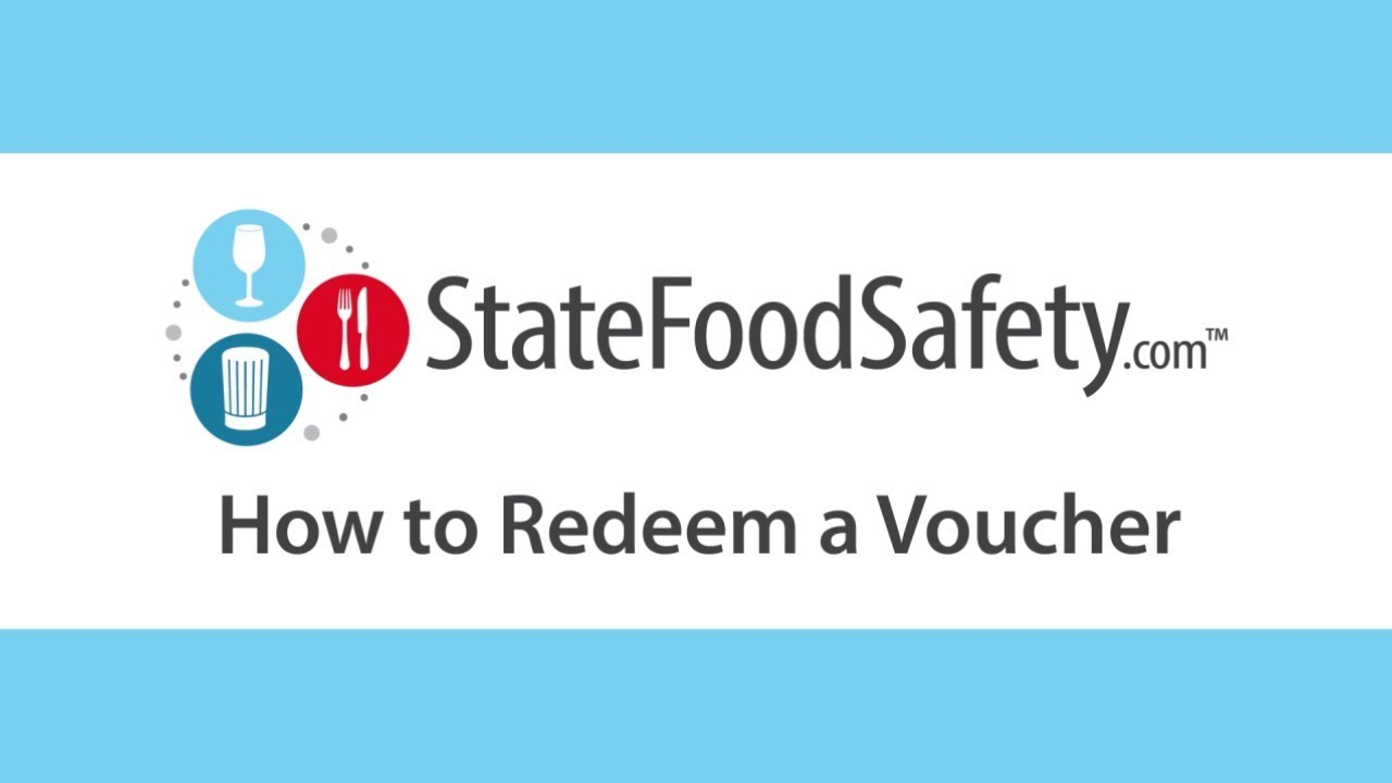 FAQ | Support | StateFoodSafety com
