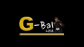 Download Youssou Ndour - Grand bal - Song Daan & Yolélé - 09 juillet 2016 MP3 song and Music Video