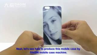Best Small Business ideas for Beginners 2017 - Making custom mobile cases