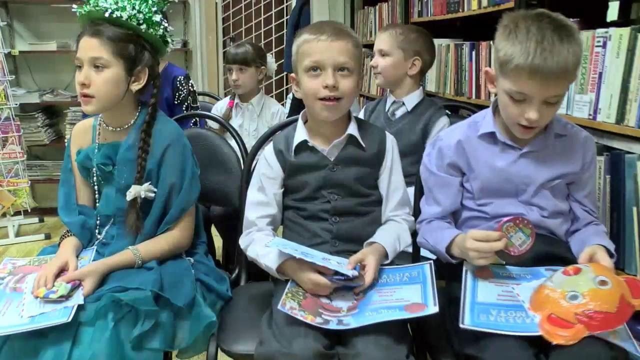 Фигуристка Евгения Медведева 15 фото видео 2016 биография