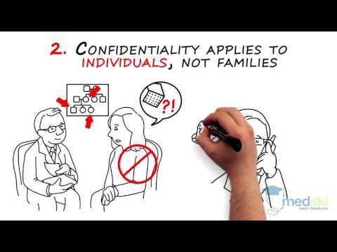 Alan Watt: Do you really want to know! from YouTube · Duration:  4 minutes 31 seconds