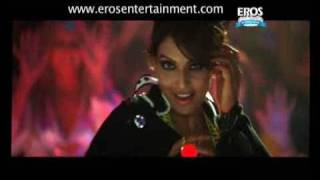 Lets Rock The Party (Song Trailer) - Aa Dekhen Zara