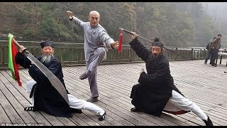 Best   kung fu movies 2018   martial arts movie   Chinese Action Movies 2018     YouTube