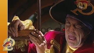 Piet Piraat - Wij gaan duiken