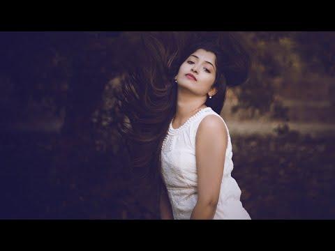 New Hindi Songs 2018   Habibi   Saptak Dey   Latest Romantic Songs 2018   MMN Records   Seven Star