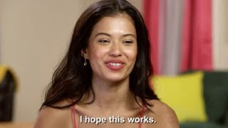Did Juliana Accidentally ADMIT To Scheming on Michael? l 90 Day Fiance Recap