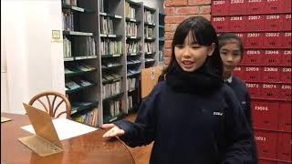 tko.heungto.net的國際課程班學生作品01相片