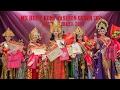 Ratu kebaya 2017 mp3