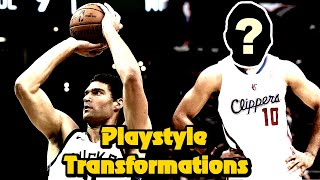 7-nba-players-who-greatly-transformed-their-playstyles