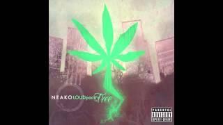 "Neako - ""Flossin"" (feat. Juicy J) [ Audio]"