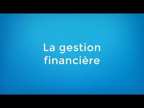 #EP 1 Gestion financière : introduction générale |  شرح مفصل