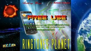 Ringer Dance 013-1 OCEAN - FREE Ringtones Cell Phone