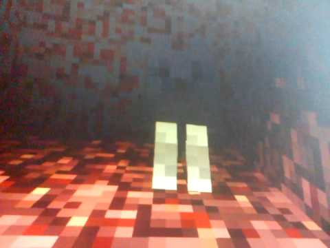 Minecraft Dragon Age odcinek 1 - Katorga