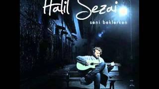 Halil Sezai - İsyan 2011 Orijinal Albüm.flv